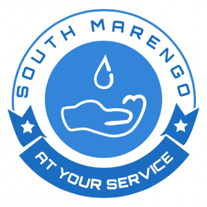 South Marengo Water